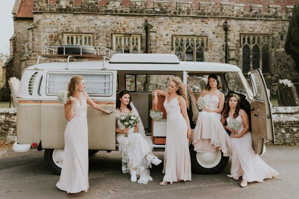 Tips For Best Wedding Pictures By Wedding Photographers London